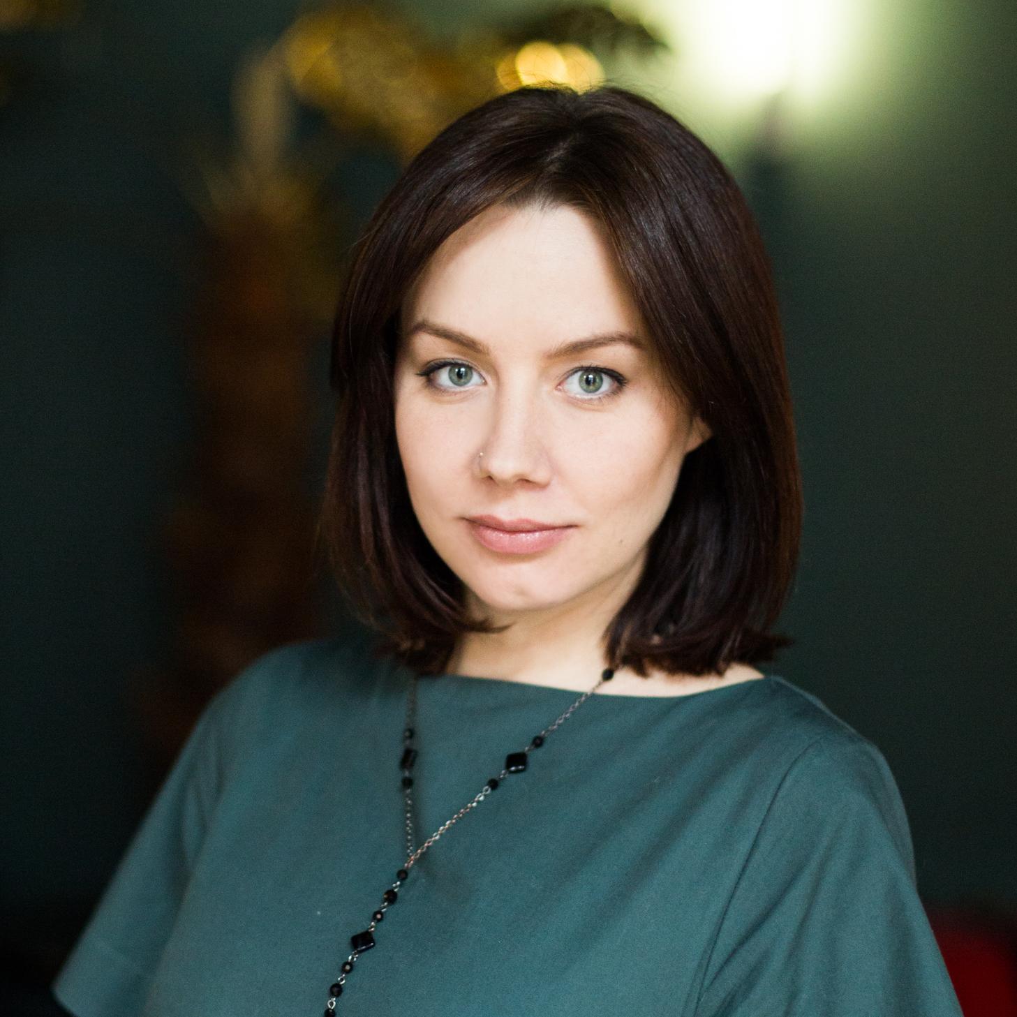 Pautova Elena